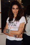 Bipasha Basu At Mad-O-Wat