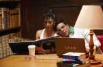 Chitrangda Singh, Akshay Kumar (Desi Boyz Movie Stills)