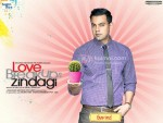 Cyrus Sahukar (Love Breakups Zindagi Movie Wallpaper)