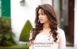 Deepika Padukone (Desi Boyz Movie Stills)