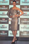 Deepika Padukone Launches Watch Collection