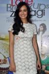 Dia Mirza Launch Love Breakups Zindagi Music
