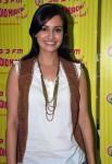 Dia Mirza Promotes Love Breakups Zindagi