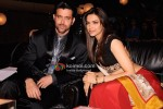 Hrithik Roshan & Deepika Padukone on Just Dance