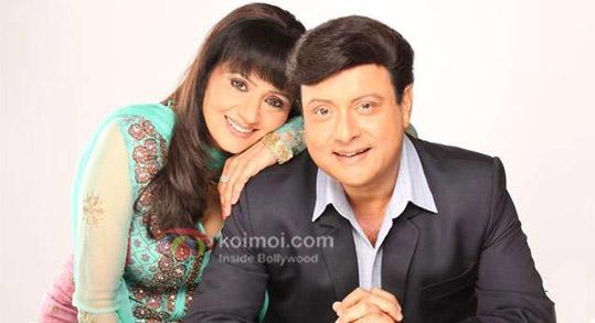 Jaana Pehchana Review (Jaana Pehchana Movie Stills)