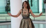 Kangana Ranaut (Rascals Movie Stills)