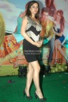 Kangana Ranaut at Miley Naa Miley Hum Event
