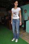 Katrina Kaif Inaugurates Mad-O-Wat Salon