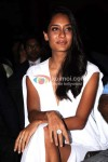 Lisa Haydon At Rascals Music Launc