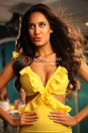 Lisa Haydon (Rascals Movie Stills)