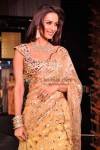 Malaika Arora Khan Walks The Ramp