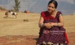 Meghna Naidu (Rivaaz Movie Stills)