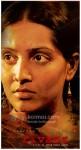 Meghna Naidu (Rivaaz Movie Poster)