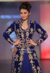 Minissha Lamba At Blenders Pride Fashion Tour Day 3 For Reynu Tandon
