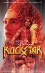 Nargis Fakhri, Ranbir Kapoor (Rockstar Movie Posters)