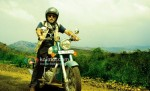 Naseeruddin Shaha (The Blueberry Hunt Movie Stills)
