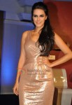 Neha Dhupia At A Promotional Event