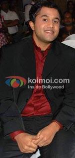 Omi Vaidya Planning To Direct A Dark Bollywood Film