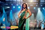 Pia Trivedi (Hum Tum Shabana Movie Stills)