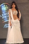 Priyanka Chopra At Blenders Pride Finale