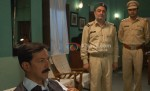 Rajat Kapoor, Vinay Pathak (Jo Dooba So Paar-It's Love in Bihar! Movie Stills)