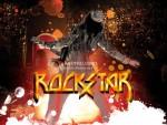 Ranbir Kapoor (Rockstar Movie wallpaper)
