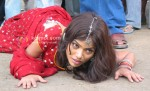Ritisha Vijayvargiya (Rivaaz Movie Stills)
