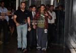 Salman Khan Returns After His Successful Surgery