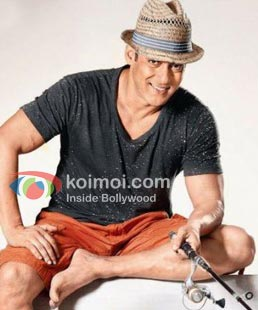 Salman Khan's Tryst With History