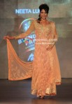 Sameera Reddy At Blenders Pride Fashion Tour Day 3 For Neeta Lulla