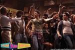 Sanjay Mishra, Shreyas Talpade, Tusshar Kapoor (Hum Tum Shabana Movie Stills)