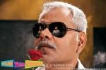 Sanjay Mishra (Hum Tum Shabana Movie Stills)