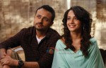 Satyadeep Misra, Auritra Ghosh (Love Breakups Zindagi Movie Stills)