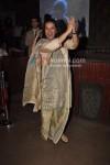 Shabana Azmi Launch Love Breakups Zindagi Music