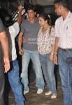 Shah Rukh Khan At Don 2 Photoshoot
