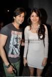 Shahid Kapoor & Anushka Sharma At Mere Brother Ki Dulhan Success Party