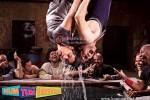 Shreyas Talpade, Tusshar Kapoor (Hum Tum Shabana Movie Stills)