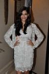 Sonam Kapoor At Mausam Music Success Bash