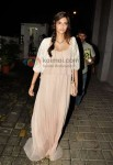 Sonam Kapoor At Mere Brother Ki Dulhan Success Party