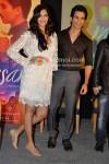 Sonam Kapoor, Shahid Kapoor At Mausam Music Success Bash