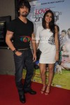 Sonu Nigam Launch Love Breakups Zindagi Music