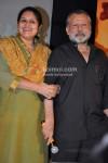 Supriya Pathak, Pankaj Kapoor At Mausam Music Success Bash
