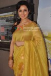 Tisca Chopra Launch Love Breakups Zindagi Music