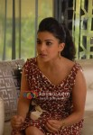 Umang Jain (Love Breakups Zindagi Movie Stills)