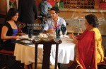 Umang Jain, Zayed Khan (Love Breakups Zindagi Movie Stills)