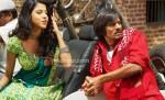 Sadhika Randhawa, Vijay Raaz (Rivaaz Movie Stills)