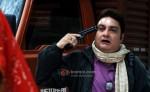 Vinay PathaK (Tere Mere Phere Movie Stills)