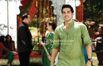 Zayed Khan (Love Breakups Zindagi Movie Stills)