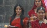 Sadhika Randhawa, Meghna Naidu, Ritisha Vijayvargiya (Rivaaz Movie Stills)