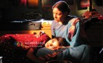 Sadhika Randhawa, Deepti Naval (Rivaaz Movie Stills)
